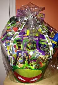 pre made easter baskets for babies disney cars easter basket easter easter baskets