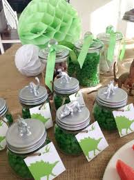 dinosaur party favors 10 must haves for your dinosaur party catch my party