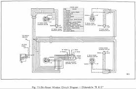 proton wira power window wiring diagram gandul 45 77 79 119
