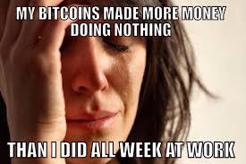 I Became A Cloud Meme - caution bitcoin mining schemes in south africa bitcoin south africa
