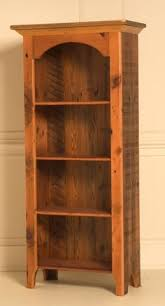 Building Wood Bookcases by Barnwood Bookcase Barnwood Pinterest Pallets Woods And