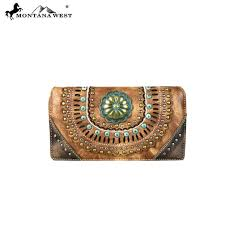 Home Decor Wholesalers Usa Herstation Wholesale Wholesale Handbags Jewelries Accessories And