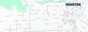 Buffalo Bayou Park Map La Guadalupana Cafe And Bakery Houston The Infatuation
