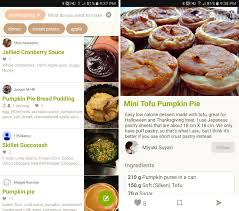 short thanksgiving stories pull off an amazing thanksgiving feast with these 12 android apps