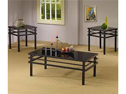 glamour design for living room table sets www utdgbs org