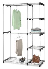stand alone closet organizer photo u2013 home furniture ideas