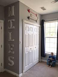 Boys Bedroom Decor Fallacious Fallacious - Bedroom decor ideas for boys