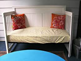 Fitted Daybed Cover Daybed Cover Sets Daybed Covers Sets Gallery Madison Park Brenna