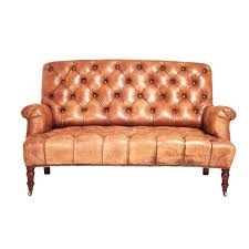chesterfield sofas for sale category leather sofa 0 mccanna