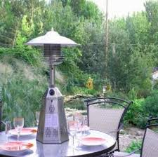 1225 best patio heaters images on pinterest patio heater patios