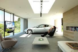 luxus wohnzimmer modern wohnzimmer modern luxus gut on moderne deko ideen mit haus garage 11