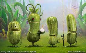 2013 cloudy with a chance of meatballs 2 movie wallpapers cloudy 2 06 bestmoviewalls by bestmoviewalls on deviantart