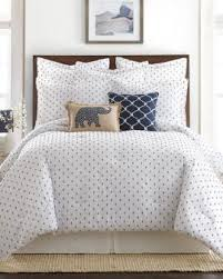 Best 20 Elephant Comforter Ideas by Bedding U0026 Bedding Sets Stein Mart
