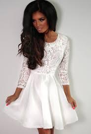 long sleeve lace dress long sleeve dresses pinterest lace