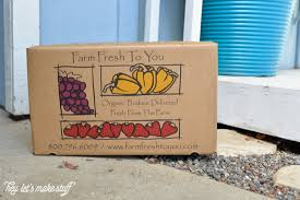 fruit delivered to your door the of fresh fruits and veggies delivered right to your door