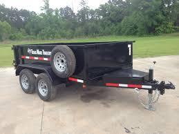 Fema Travel Trailers For Sale In San Antonio Texas Husky Trailer U0026 Parts Company Inc U2013 Husky Trailer U0026 Parts