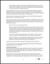 Business Deal Letter by Fannie Mae Fnma Kase Capital Fund Letter Fannie Mae Info