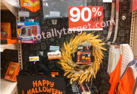 halloween home decor clearance target halloween clearance now up to 90 off halloween home decor