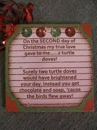best 25 twelve days of christmas ideas on pinterest 12 days of