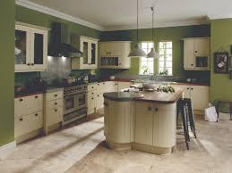bespoke kitchens leeds iks interiors showroom