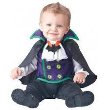 Infant Halloween Costumes Boy 42 Baby Halloween Costumes Images Halloween