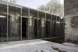 design hotel dã sseldorf gallery of dusseldorf atelier d architecture bruno erpicum