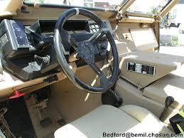 jeep j8 interior panhard vap volvo renault acmat panhard pinterest volvo