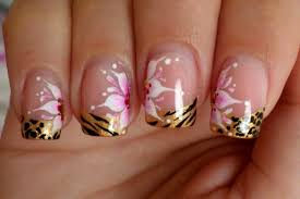 nail designe tip nail designs for nails