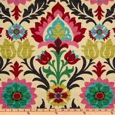 waverly home decor fabric waverly santa maria desert flower 676122 home decor fabric by