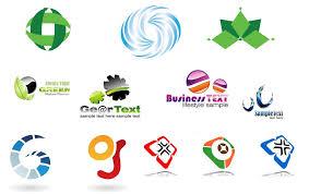 free logo design software new logo designing for free 87 in free logo design software with