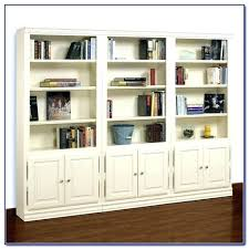 Base Kitchen Cabinets Without Drawers 4 Kitchen Cabinet 4 Kitchen Cabinets 3 1 4 Kitchen Cabinet Pulls