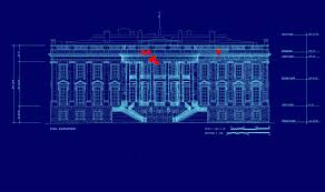 the night bullets hit the white house u2014 and the secret service
