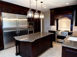 home design and remodeling miami kitchen images of remodeled kitchens and 48 images of remodeled