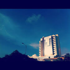 28 beautiful photos of accra you would mistake for london