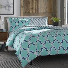 Duvet Cover Teal 62 Best Duvet Covers Images On Pinterest Design Homes Home