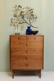 Modern Furniture Dressers by 40 Best Midcentury Mad Images On Pinterest Dressers Mid Century