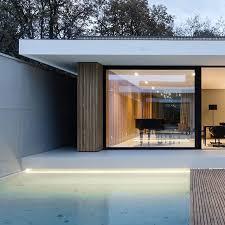 Home Design Hashtags Instagram Hashtags For Architektur In Instagram Twitter Facebook
