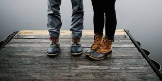 stylish and hardy vegan boots for men and women this winter