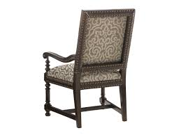 Host Dining Chairs Kilimanjaro Jacqueline Leather Host Dining Chair Home