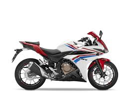 honda cbr 2016 price honda cbr500r 2016 on review mcn