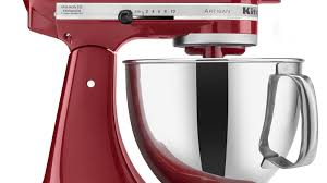 Kitchen Stand Mixer by Save Big On Kitchen Gadgets With 20 Off A Stand Mixer And Sous