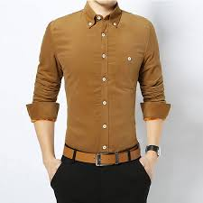 Mens Dress Clothes Online Compare Prices On Men Dress Clothes Summer Online Shopping Buy