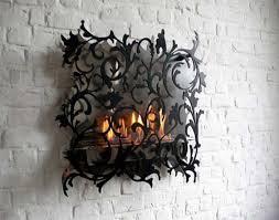 Gothic Home Decor Catalogs Gothic Home Decor Ideas U2014 Jen U0026 Joes Design Medieval Gothic Home
