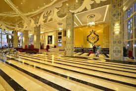 Azura Azura Deluxe Resort U0026 Spa Hotel Antalya Area Alanya