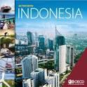 """Vaizdo rezultatas pagal užklausą """"Indonesia"""""""