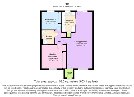 The Burrow Floor Plan 28 The Burrow Floor Plan Floor Plans In Addition Travel