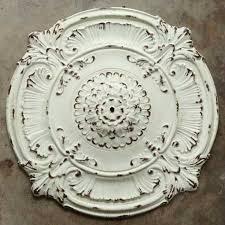 Decorative Chandelier Ceiling Plate Best 25 Ceiling Medallions Ideas On Pinterest Ceiling Medallion