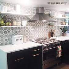 Cement Tile Backsplash by Cement Tile Shop Encaustic Cement Tile Instagram Feed 510 Sac
