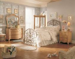 wrought iron bed decorating ideas descargas mundiales com