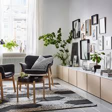 ikea living room rugs living room ikea living room rugs ikea rugs for living room living